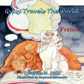 Gypsy Travels the World
