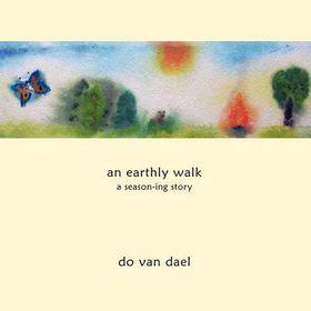 An Earthly Walk