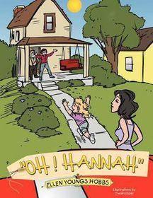 Oh ! Hannah