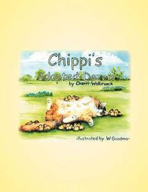 Chippi's Adopted Dozen