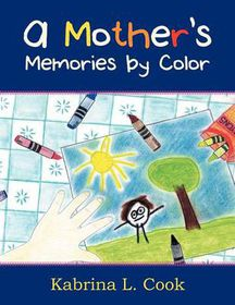 A Mother's Memories by Color
