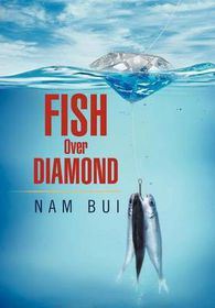 Fish Over Diamond