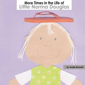 More Times in the Life of Little Norma Douglas