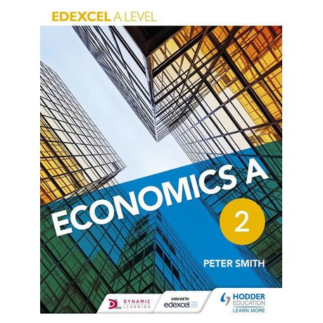Economics For South African Students Ebook
