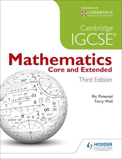 Cambridge igcse mathematics core and extended 3ed cd ebook buy cambridge igcse mathematics core and extended 3ed cd ebook loading zoom fandeluxe Gallery
