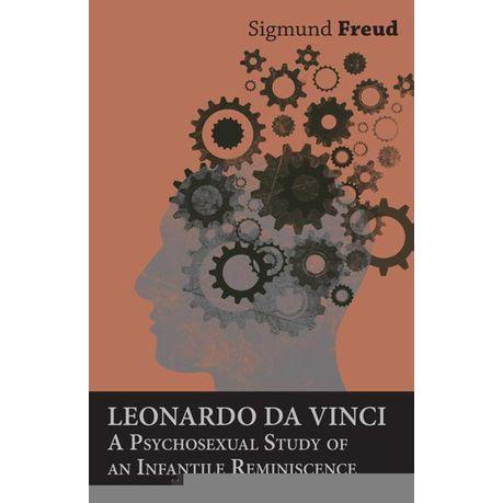 Sigmund Freud Ebook