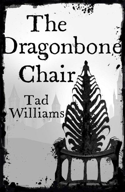 DRAGONBONE CHAIR EPUB SOFTWARE PDF