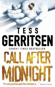 Call after midnight ebook buy online in south africa call after midnight ebook fandeluxe PDF