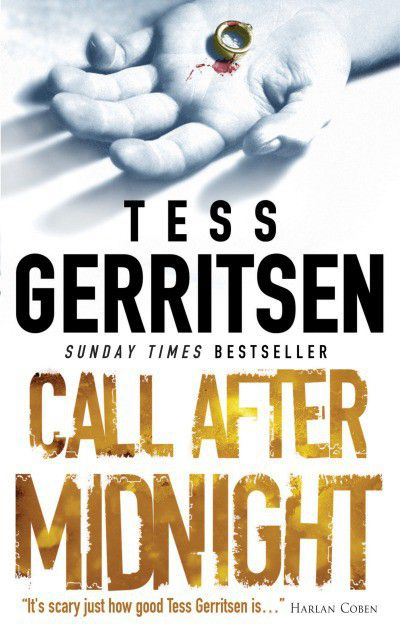 Call after midnight ebook buy online in south africa call after midnight ebook loading zoom fandeluxe PDF
