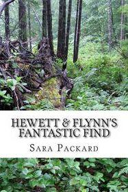 Hewett & Flynn's Fantastic Find