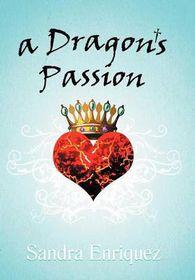 A Dragon's Passion