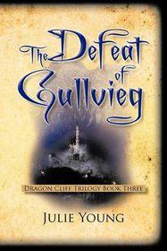 The Defeat of Gullvieg