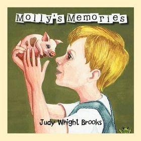 Molly's Memories