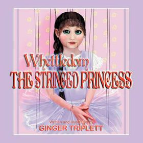 The Stringed Princess
