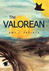 The Valorean