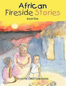 African Fireside Stories