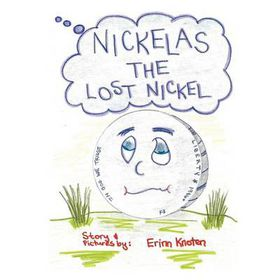 Nickelas the Lost Nickel
