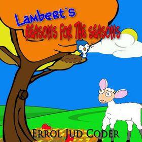 Lambert's Reasons for the Seasons