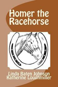 Homer the Racehorse