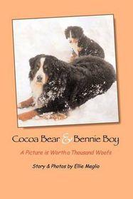 Cocoa Bear & Bennie Boy