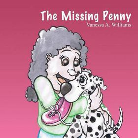 The Missing Penny