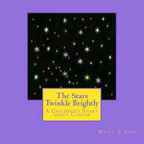 The Stars Twinkle Brightly
