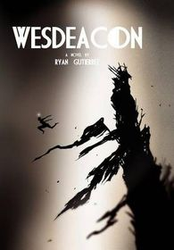 Wesdeacon