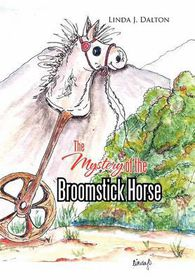 The Mystery of the Broomstick Horse