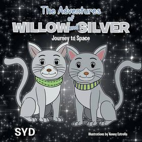 The Adventures of Willow and Silver