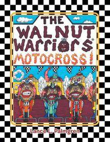 Walnut Warriors (R) (Motocross)