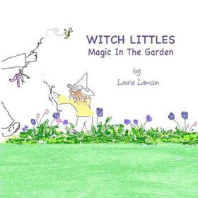 Witch Littles