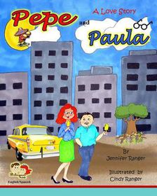 Pepe and Paula