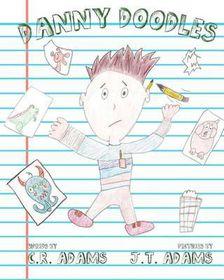 Danny Doodles