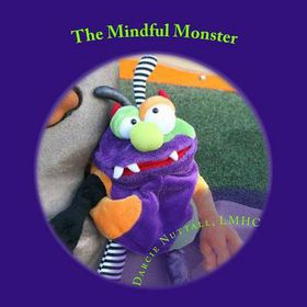 The Mindful Monster