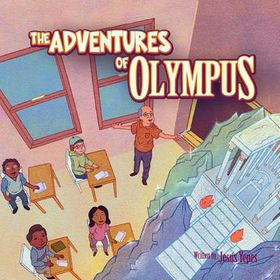 The Adventures of Olympus