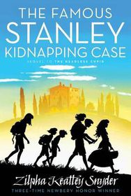 Famous Stanley Kidnapping Case