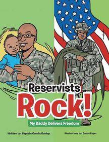 Reservists Rock!