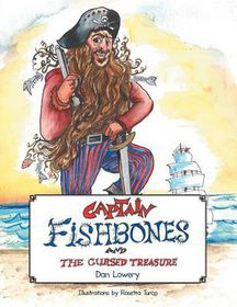 Captain Fishbones