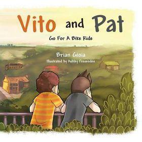 Vito and Pat