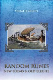 Random Runes New Poems & Old Elegies