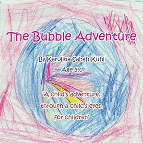 The Bubble Adventure