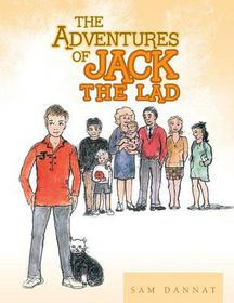 The Adventures of Jack the Lad