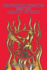 Professor Trenton and the Legacy of Zeus