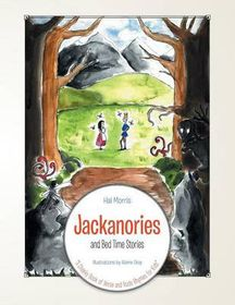 Jackanories and Bed Time Stories