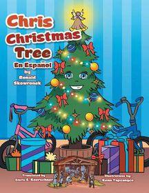Chris Christmas Tree