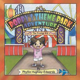 Poppy's Theme Park Adventure