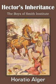 Hector's Inheritance, the Boys of Smith Institute