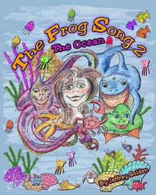 The Frog Song 2