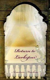 Return to Larkspur