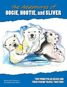 The Adventures of Hootie, Oogie, and Sliver